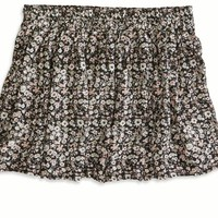 AEO 's Swing Skirt Made In Italy By