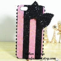 Cute iphone 4 cases ,bow iphone 5s case, iphone 4s case, iphone 5s case, bling iphone 5c case, iphone 5 cover ,iphone 5 bling cases .