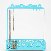 Urban Outfitters - Trellis Jewelry Stand