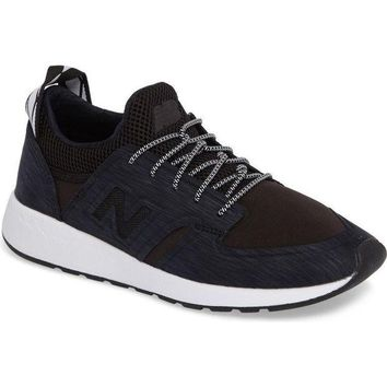 DCCK1IN new balance sporty style 420 sneaker women nordstrom