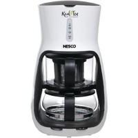 Nesco TM-1 Tea Maker, 1-Liter