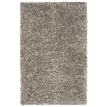 Surya Rugs SVN3900-23 Savanah Rectangular: 2 Ft. x 3 Ft. Rug - (In Rectangular)