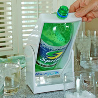 Solutions - 2-Liter Pour Thing