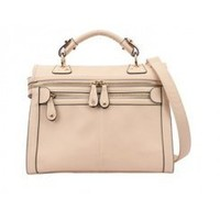 Wholesale British fashion retro style ladyâ??s shoulder bags C-M01-152 khaki