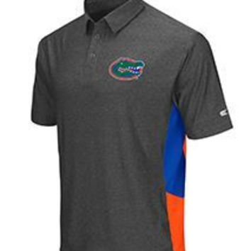 NCAA Florida Gators Mens Bro Polo