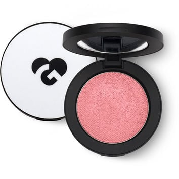 Rosed Medium Pink Blush - 335 ♥