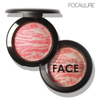 Hot Deal Beauty Hot Sale Make-up On Sale Professiona Style Blush 6colors [9036706052]