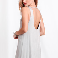 Moonchild Tank Dress
