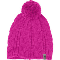 The North Face Bigsby Pom Pom Beanie - Women's
