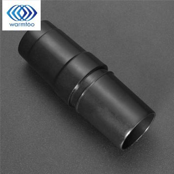 1PCS Home Appliance Vacuum Cleaner Parts Converter tube,Adapter,Connector,brush Inner 32mm Outer 31mm,