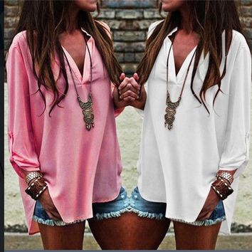 Women's Fashion Tops Hot Sale Hoodies [39675559962]