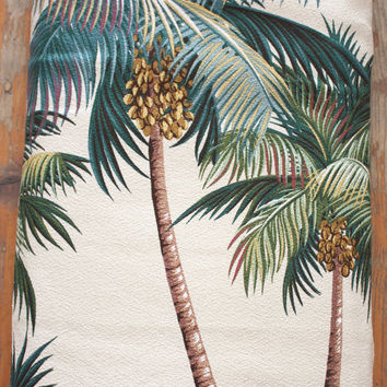 palm tree macbook covers