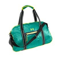 Under Armour UA Charm City Gym Duffle Bag