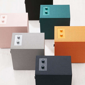 Urbanears Stammen Wireless Multi-Room Speaker | Urban Outfitters