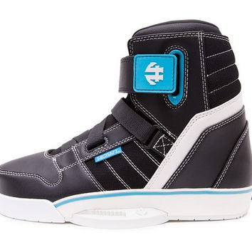 Humanoid Howl Wakeboard Boots Black