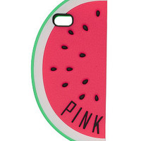 Unique Shape iPhone® Case - PINK - Victoria's Secret