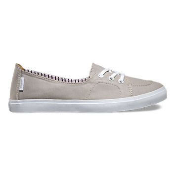 Palisades SF | Shop at Vans