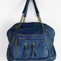 Ecote Covered Chain Multi-Way Bag