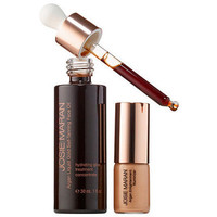 Josie Maran Argan Liquid Gold Enlightenment Duo — QVC.com