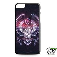 Dreamcatcher iPhone 6 Plus Case | iPhone 6S Plus Case