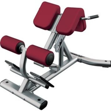 Weight Lifting Benches & Racks for Home Strength Training | Life Fitness | Life Fitness