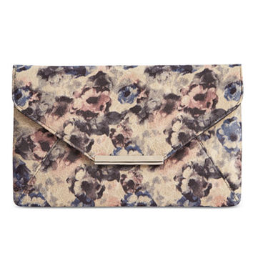 Style & Co. Lily Envelope Clutch, Only at Macy's - Clutches & Evening Bags - Handbags & Accessories - Macy's