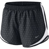 Academy - Nike Women's Printed Tempo Short
