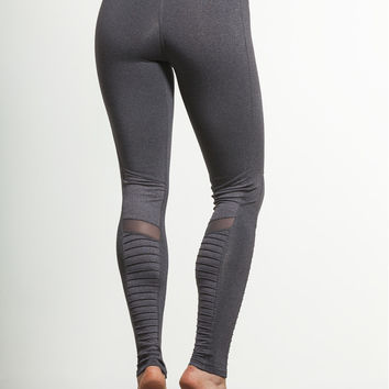 Athena Legging by ALO YOGA - BOTTOMS & LEGGING