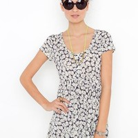 Meadow Lea Dress in Clothes Dresses Day at Nasty Gal