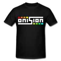 Onision Logo (Mens)