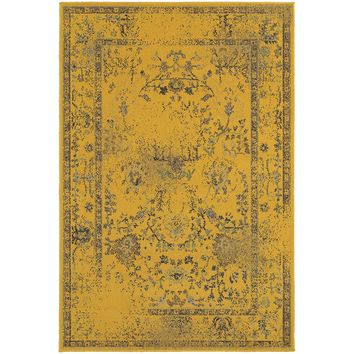 Oriental Weavers Revival 3251 Area Rug