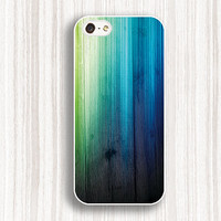 blue wood pattern  iphone 5s cases,iphone 5c cases,iphone 5 cases,iphone cases 5s , iphone 4s case,iphone 4 cases 022