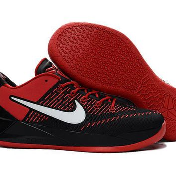 2017 Nike Kobe 12 AD Basketball Shoes Online