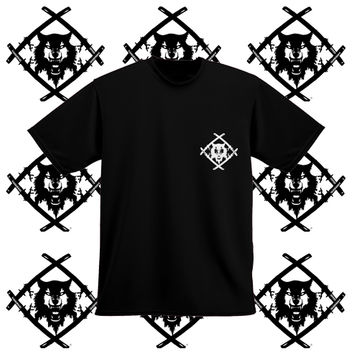 Official Hollow Squad Shirt