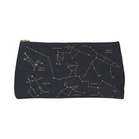 Cosmos Cosmetics Bag