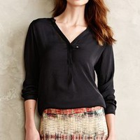 Sideswept Pullover by Dolan
