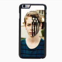 fall out boy american beauty For iPhone 6 Plus iPhone 6 Case
