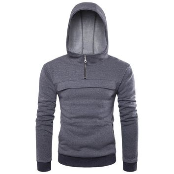 On Sale Sports Hot Deal Men Jacket Winter Tops Casual Hats Hoodies Baseball [10669404419]