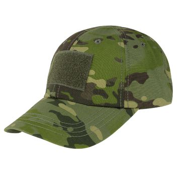 Tactical Cap MultiCam Tropic