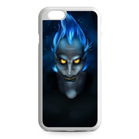 Disney Villians Hades iPhone 6 Case