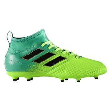 Adidas Ace 1 Kids Soccer/Football Cleats