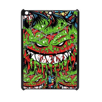 Spitfire Skate iPad Mini 2 Case