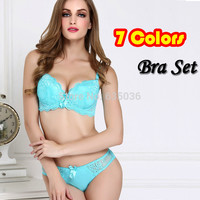 Original high grade push up bra for women