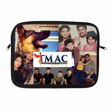 Create Your Own 13 Inch Carrying Sleeve