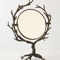 who's the fairest mirror?-?Anthropologie.com