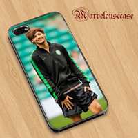 Louis Tomlinson One Direction  custom case for all phone case