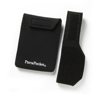 PortaPocket Combo Kit ~ best seller to use on arm or leg