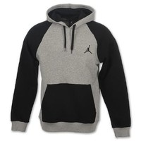 Nike Jordan Flight Minded Men's Hoodie