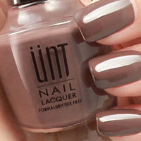 UNT Rewind Nail Polish -AS065 (Catch Svetlana Collection)