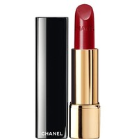 ROUGE ALLURE Luminous Intense Lip Colour | Chanel